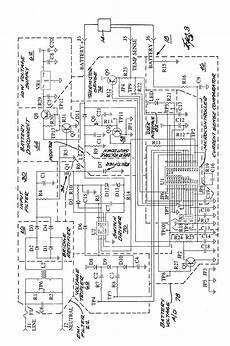 Schumacher Battery Charger Wiring Diagram from tse4.mm.bing.net