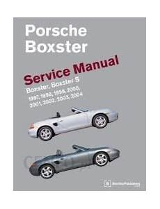 car repair manuals download 1999 porsche boxster on board diagnostic system porsche boxster boxster s service manual 1997 1998 1999 2000 2001 2002 2003 2004 2 5