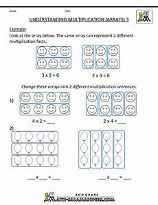 multiplication worksheets for beginners 4404 beginning multiplication worksheets multiplication multiplication worksheets teaching