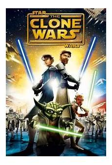 Wars The Clone Wars Malvorlagen Wars The Clone Wars 2008 Rotten Tomatoes