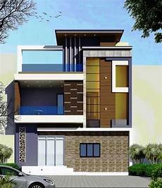 plans for duplex houses ap018 duplex house plans archplanest