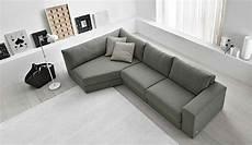 divani divano il divano perfetto ludovico arredamenti