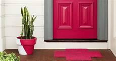 vernice per porte come verniciare una porta consigli porte