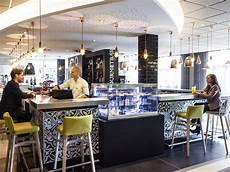 Le Club House Magny Les Hameaux Restaurants By Accor