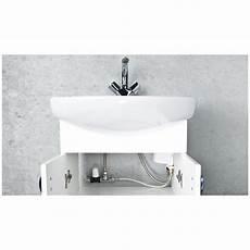 chauffe eau dafi dafi 3 7 kw 230 v monophas 233 sans robinet 233 l 233 ment de