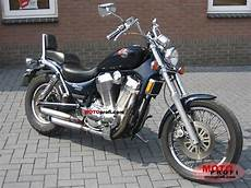 Suzuki Vs 1400 Intruder - 1991 suzuki vs 1400 intruder moto zombdrive