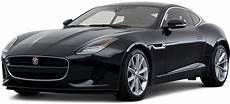 2020 Jaguar F Type Incentives Specials Offers In Fort