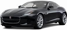 jaguar f type offers 2020 jaguar f type incentives specials offers in fort