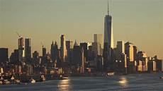 free wallpaper new york city skyline new york city skyline in 4k ultra hd