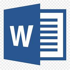 Ms Office Word Free by Microsoft Word Microsoft Office 2013 Microsoft Excel