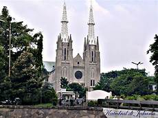 Benny Apriandy Hutapea Benben 7 Churches In