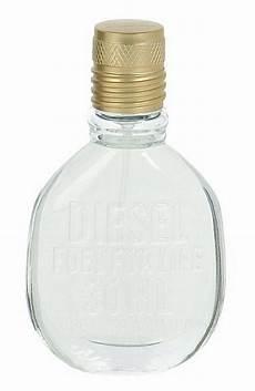 diesel 187 fuel for homme 171 eau de toilette otto