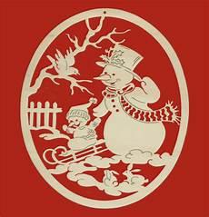 holzanh 228 nger weihnachten holz fensterbild baumbehang