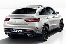 mercedes gle 43 amg coupe mercedes amg gle 43 coupe orangeart edition now in