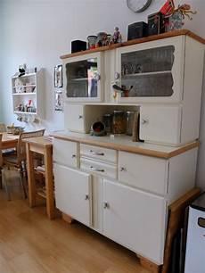 alte küche neu lackieren pin garagenm 246 bel auf garagenm 246 bel in 2019 alter