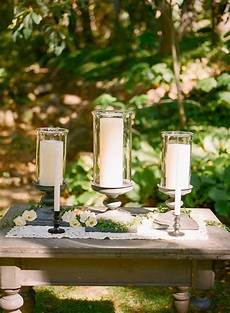 Story Creative Unity Candle Ceremonies