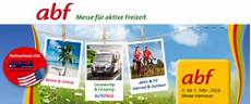 Abf Hannover 2019 - e bike news hannover e motion e bike experten
