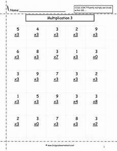 timed multiplication worksheets for 3rd grade 4965 multiplication practice sheets for 3rd grade search multiplication worksheets times
