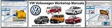 car service manuals pdf 2006 volkswagen phaeton parental controls vw volkswagen workshop repair manuals