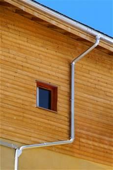 prix pose gouttière zinc goutti 232 re en zinc prix avignon 84 orange carpentras