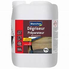 D 233 Griseur Bois Pour Surface Ext 233 Rieure Blanchon Bricozor