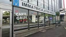 Immatriculation Minute Votre Sp 233 Cialiste De La Carte Grise