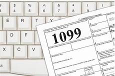 5 things you need to know as a 1099 employee usa today