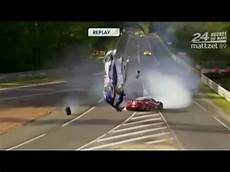 24h of le mans crash compilation 2000 2013 no