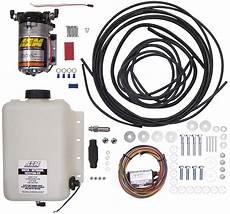 aem water methanol injection kit 30 3300