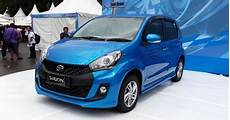 Daihatsu Sirion Test - test drive review daihatsu new sirion 2015 website