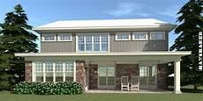 shaker style house plans 5 bedroom house for a small lot 3 car garage tyree house