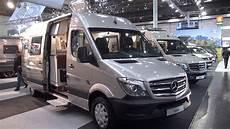 cs reisemobile rondo mercedes cer review