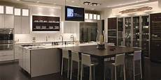 Kitchen Design Expo Reviews by Modern Kitchen Design Cabinetry Westchester Kbs
