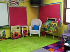 Classroom Decorations by Classroom Decorating Ideas Decorating Ideas
