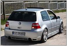 golf 4 r32 stoßstange volkswagen golf mk4 r32 3 5 door kit ebay