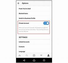 privat rechnung erstellen how to make your instagram account bt