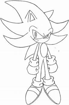 Sonic The Hedgehog Jet Coloring Pages Supersonic Coloring Pages Sonic The Hedgehog