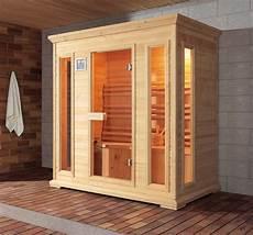 bagno turco o sauna consigli acquisto sauna hammam bagno turco consigli