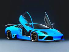 Best Lamborghini Models  Auto Cars
