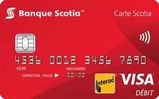 carte debit credit cartes de d 233 bit