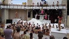 Club Med 224 Kemer Avis Conseils Promos Partir Entre Amis