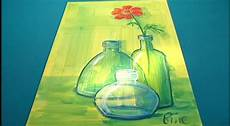 acrylfarben bilder zum nachmalen