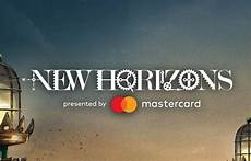 new horizons festival 2018 tickets accommodation and
