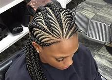 Fishbone Hair Style 30 beautiful fishbone braid hairstyles for black