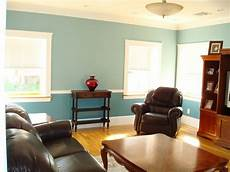 paint colors for living room paint colors for living