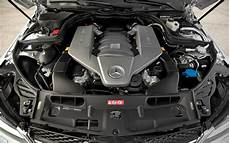 2012 mercedes c63 amg coupe test motor trend