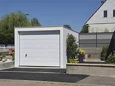 preise für fertiggaragen zapf die fertiggarage vom experten garagen welt