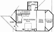 earth bermed house plans earth sheltered house plans berm home blueprints house