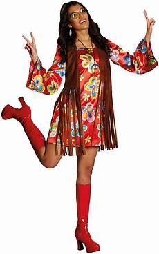 flower power kleidung hippie flower power 70er jahre peace karneval fasching