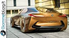 best bmw future concept car in the last 2 years isn t